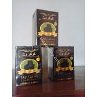 Distributor Coco One Arang Shisha 3