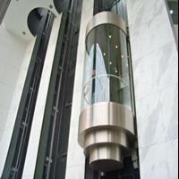 Jasa Pemasangan Lift Panorama By Mitsuindo Jaya Teknik