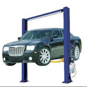 Jasa Pemasangan Lift Mini Car By CV. Mitsuindo Jaya Teknik