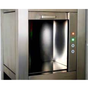 Jasa Pemasangan Service lift By Mitsuindo Jaya Teknik