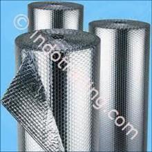 Alumunium Bubble Foil