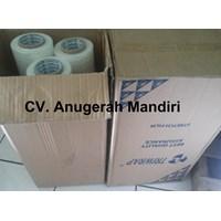 Beli Plastik Roll NANOWRAP - Triwrap - Polos 4