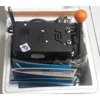 Beli Mesin Strapping Powerpack Kz2tb 4