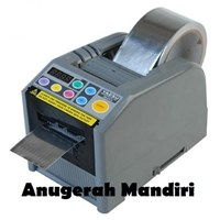 Automatic Tape Dispenser ZCUT - 9 1