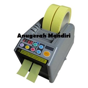 Automatic Tape Dispenser ZCUT - 9