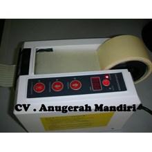 ED-100 Automatic Tape Dispenser
