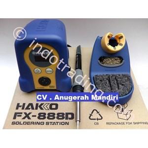 Hakko Soldering Fx - 888D