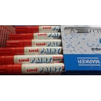 Jual Spidol Uni Paint Px-20 Medium Line 2