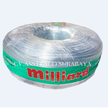 Selang Air MLD TR Milliard