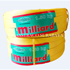 Strapping PP Band MILLIARD 1