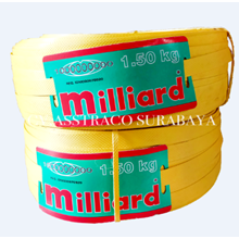 Strapping PP Band MILLIARD