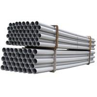 PVC PIPE 1