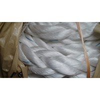Sell PP MONOFILAMENT 2