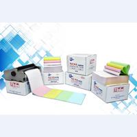 Continuous Form Grafika Nusa Paper