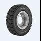 Ban Forklift Achilles Ukuran 8.25-15