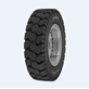 Ban Forklift Achilles Ukuran 18x7-8
