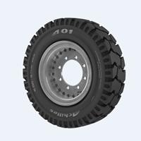 Ban Forklift Achilles Ukuran 6.50-10 1