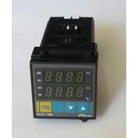 Distributor Digital Temperature Controller 3