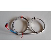 Thermocouple Nozzle