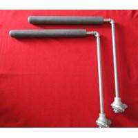 Jual Thermocouple Silicon Carbide