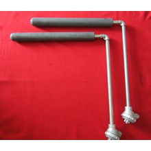 Thermocouple Silicon Carbide