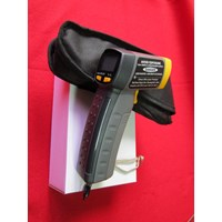 Jual Infrared Non-Contact Thermometer 2