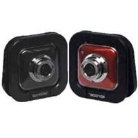 Jual Webcam Epraizer 20mp