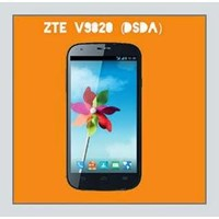 Jual HP ZTE V9820 SUPPORT 4G
