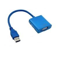 Converter Usb 3.0 to VGA