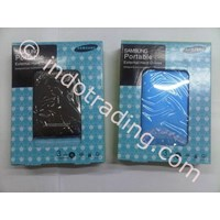 Casing Harddisk Notebook  Samsung  2