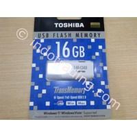 Jual Flashdisk Toshiba 2.0