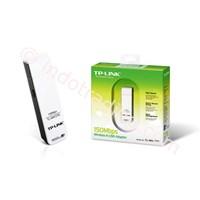 Jual Usb Wifi  Tp - Link Tl-Wn727n