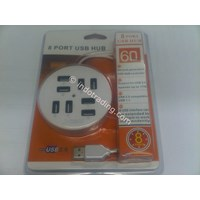 Jual Usb Hub 8Port