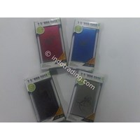 Jual Casing Harddisk Notebook 2.5