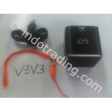 Speaker Agogo Bluetooth