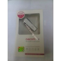 Jual Headset Bluetooth Dacon