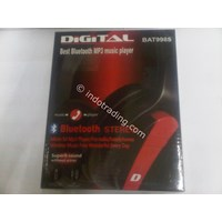Jual Headset Bluetooth Bat998s