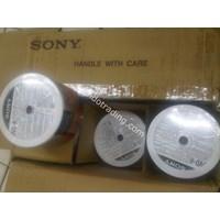 DVDr Sony 1