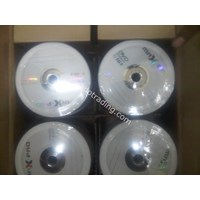 DVDR MaxPro 1