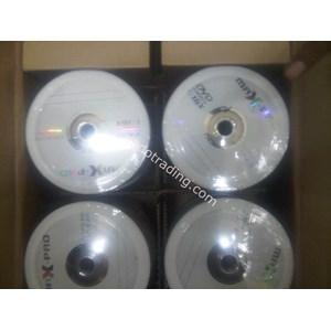 DVDR MaxPro