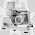 Rotary Blowers AH - PD Series 1