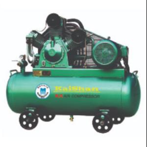 Kompresor Udara Piston KA-20 Series