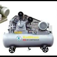 Kompresor Angin Piston KB-30 Series