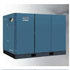 Rotary Screw Air Compressor KHE 18 - 13 1