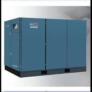 Rotary Screw Air Compressor KHE 22 - 8