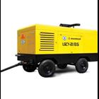 Portable Screw Air Compressor LHCY - 12/7 1