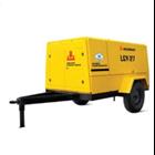 Portable Screw Air Compressor LGY - 6.5/7 1