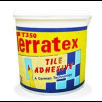 Tile Adhesive Terratex T350 - 1 Kg 1