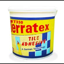 Tile Adhesive Terratex T350 - 1 Kg