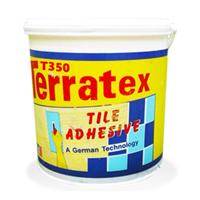 Water Proofing Membrane Terratex T350 - 1 Kg 1